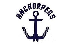 Anchorpegs