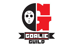 Goalie Guild