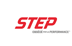 Step | obsédé par la performance